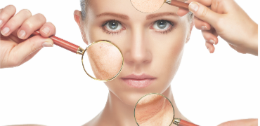 Skin Tightening Treatment Services in Colchester