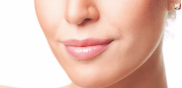 Lip Filler Treatment Colchester