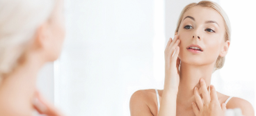Skin Tightening Treatment Colchester