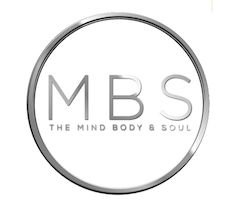Mind Body And Soul Colchester